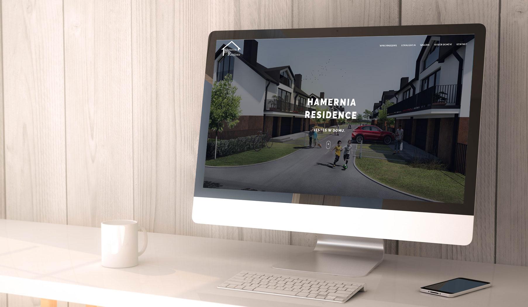 http://hamernia-residence.pl/